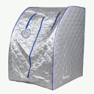 FIR Portable Spa Sauna